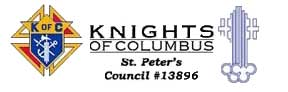 St. Peter's Council #13896